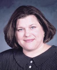 Insurance Agent Beth Ebersole