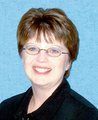 Insurance Agent Debbie Ray