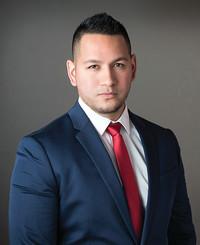 Agente de seguros Braulio Valladares