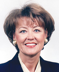 Jane Koch Oellermann