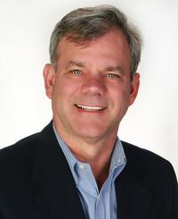 Insurance Agent Bill Ritter