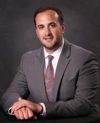 Michael Marana