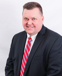 Insurance Agent Tommy Hundley