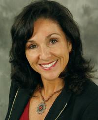 Insurance Agent Kathleen Van Wieringen