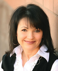 Agente de seguros Tina Gremillion