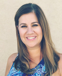 Insurance Agent Amber Aiello