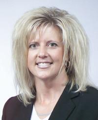 Insurance Agent Deana Hill