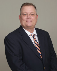 Agente de seguros Michael Svadlenak