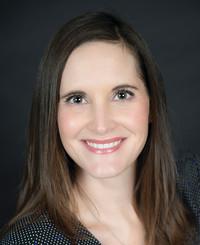 Agente de seguros Julia Wilhite