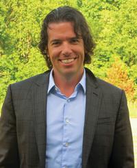 Agente de seguros Greg Winczewski