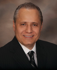 Agente de seguros Ernesto Martinez