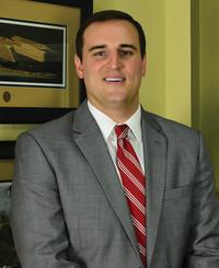 Agente de seguros Ben Granitz