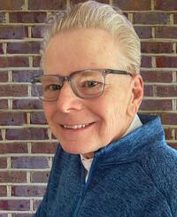 Insurance Agent David Horsfield