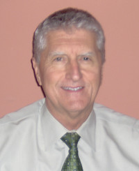 Insurance Agent Gary Bukovsky