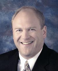 Insurance Agent Mark Minzlaff