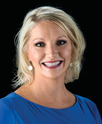 Insurance Agent Christie Gorman