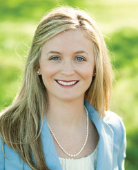 Insurance Agent Lori Hearn