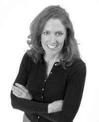 Insurance Agent Susan Soffredine Rauser