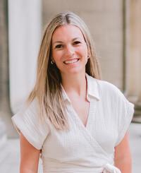 Agente de seguros Nicole Zirnsak