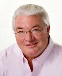 Insurance Agent Jim Matthews III