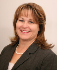 Insurance Agent Colleen Henkelman
