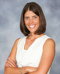 Insurance Agent Lisa Doria