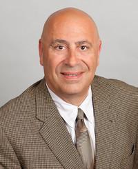 Agente de seguros Angelo Tzinares