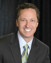 Insurance Agent Joel Samuels