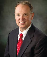 Insurance Agent Jeffery Wilson