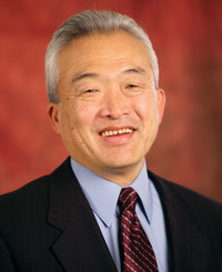 Insurance Agent Gordon Nishimoto