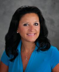 Insurance Agent Maria Maranda