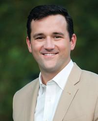Insurance Agent Ross Garbarino