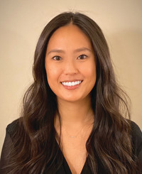 Insurance Agent Jessica Sung