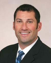 Insurance Agent Jake Swidan