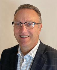 Insurance Agent David Zierke