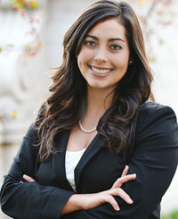 Insurance Agent Stephanie Sponder