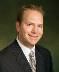 Insurance Agent Tim Bush