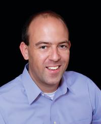 Insurance Agent Matt Haak