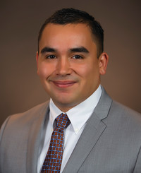 Insurance Agent Beto Gonzalez