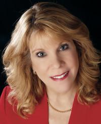 Insurance Agent Denise Hudson