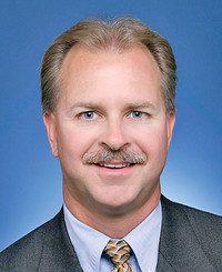 Insurance Agent Randy Schauer