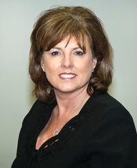 Insurance Agent Karen Channell