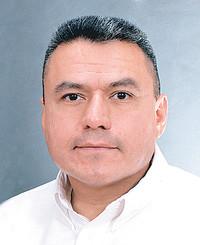 Insurance Agent Ivan Hauser