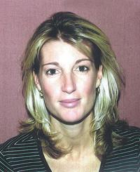 Insurance Agent Jill St Peter