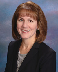 Insurance Agent Lisa Patchell