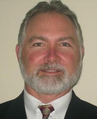 Agente de seguros Tony Hill