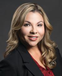 Insurance Agent Yvonne Reyes