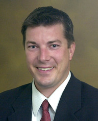 Insurance Agent Greg Peters