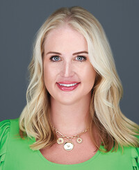 Insurance Agent Meghan Bowen