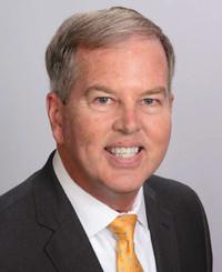 Insurance Agent John Wright